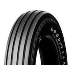 STLR UH-BIAS Tires